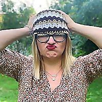 Jenn Likes Yarn
