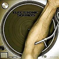 Techno Underground Music Streaming Network&Podcasts