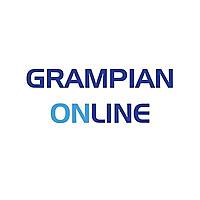 Grampian Online