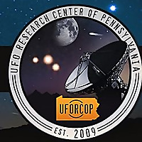 UFO Research Center of Pennsylvania