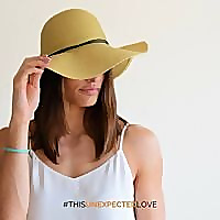 This Unexpected Love | Stepfamily & Lifestyle Blog