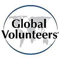Global Volunteers - Volunteer Program Blog