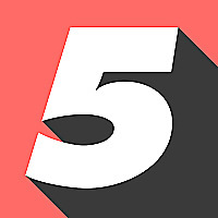 5 Magazine | Techno