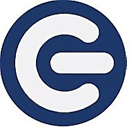 The Cowen Group