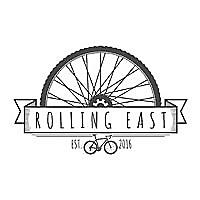 Rolling East