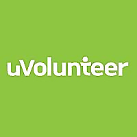 uVolunteer - The Volunteer Life Blog