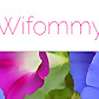 Wifommy | Wife, Mommy, Christian Step Mom's Journey