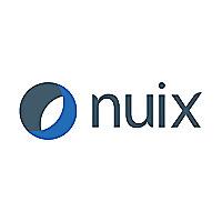 Nuix Software