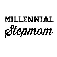 Millennial Stepmom