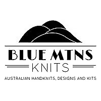 Blue Mtns Knits