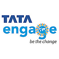 Tata Group | Tata Engage Blog