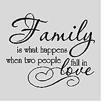 Unmarried stepmum | Foster Parenting Blog