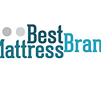 Best Mattress Brand - Get the latest info on top mattress brands!
