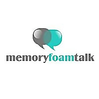 Memory Foam Talk - Real People, Real Mattress Reviews