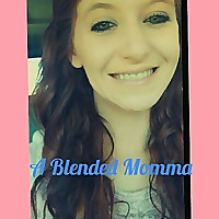 A Blended Momma