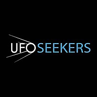 UFO Seekers | Investigating UFOs, Aliens, and Unexplained Mysteries