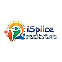 iSpiice - Volunteering in India Blog