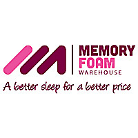 Memory Foam Mattress Blog | Memory Foam Mattress Specialists | Memory Foam Warehouse