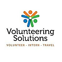Volunteering Solutions | Affordable Volunteer Abroad & Intern Abroad