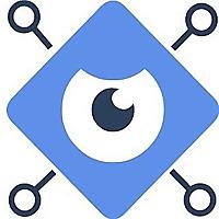ICO CALENDAR | Bitcoin news