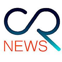 Cryptocy News