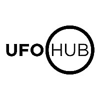UFO HUB | One step closer to the TRUTH about UFOs