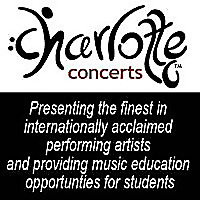 Charlotte Concerts