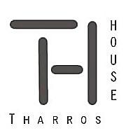 Tharros House