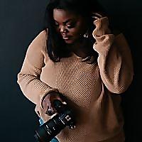 Avonne Photography - Charlotte, NC Wedding Photography Blog