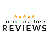 HonestMattressReviews.com