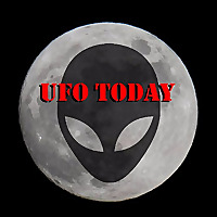 UFO Today