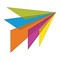 ChannelAdvisor Blog: The Latest E-Commerce Trends