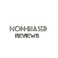 Non Biased Reviews-Unbiased & Best Mattress Reviews