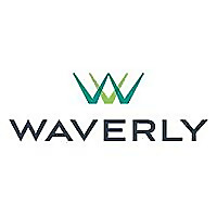 Waverly | Shopping, Restaurants and Offices