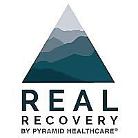 Asheville Recovery Residence & Sober Living Houses