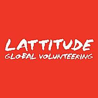 Lattitude Global Volunteering