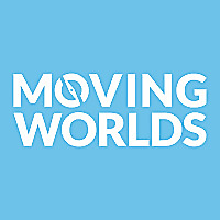 The MovingWorlds Blog - International skills-based volunteering insights and stories