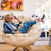 Blog Enfin Moi • Mode & lifestyle • Bordeaux