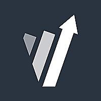 Convert.com Blog | A/B Testing for Conversion Optimization