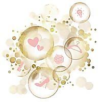 les petites bulles de ma vie
