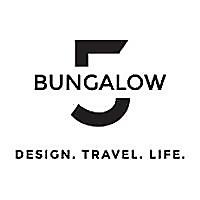 Bungalow5 | Design - Travel - Life