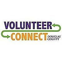 Volunteer Connect Douglas County