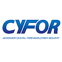 CYFOR | Experts in eDiscovery & Digital Forensics