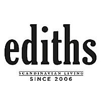 ediths blog - Scandinavian Living - Since 2006