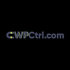 WpCtrl.com