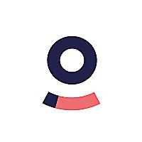 Ometria | Ecommerce Blog