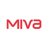 Miva Blog | E-commerce Platform & eCommerce Solutions