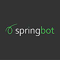 Springbot's eCommerce Marketing Blog