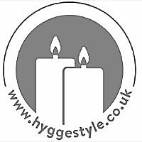 Hygge Style | Scandinavian Boutique Blog