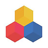 OnlineSales.ai | E-Commerce Marketing Blog